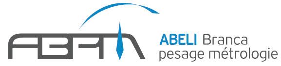 Logo Abeli Branca Pesage Métrologie