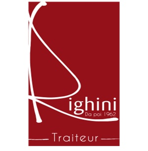Righini Traiteur